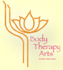 Body Therapy Arts